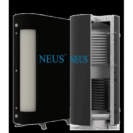 Буферные емкости Neus