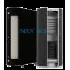 Буферні ємності Neus