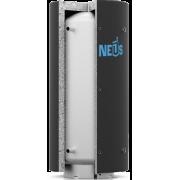 Теплоаккумулятор Неус без теплообмінника
