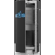 Теплоаккумулятор Неус з теплообмінником